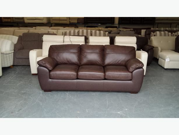 fancy three seater sofa gallery-Excellent Three Seater sofa Photo