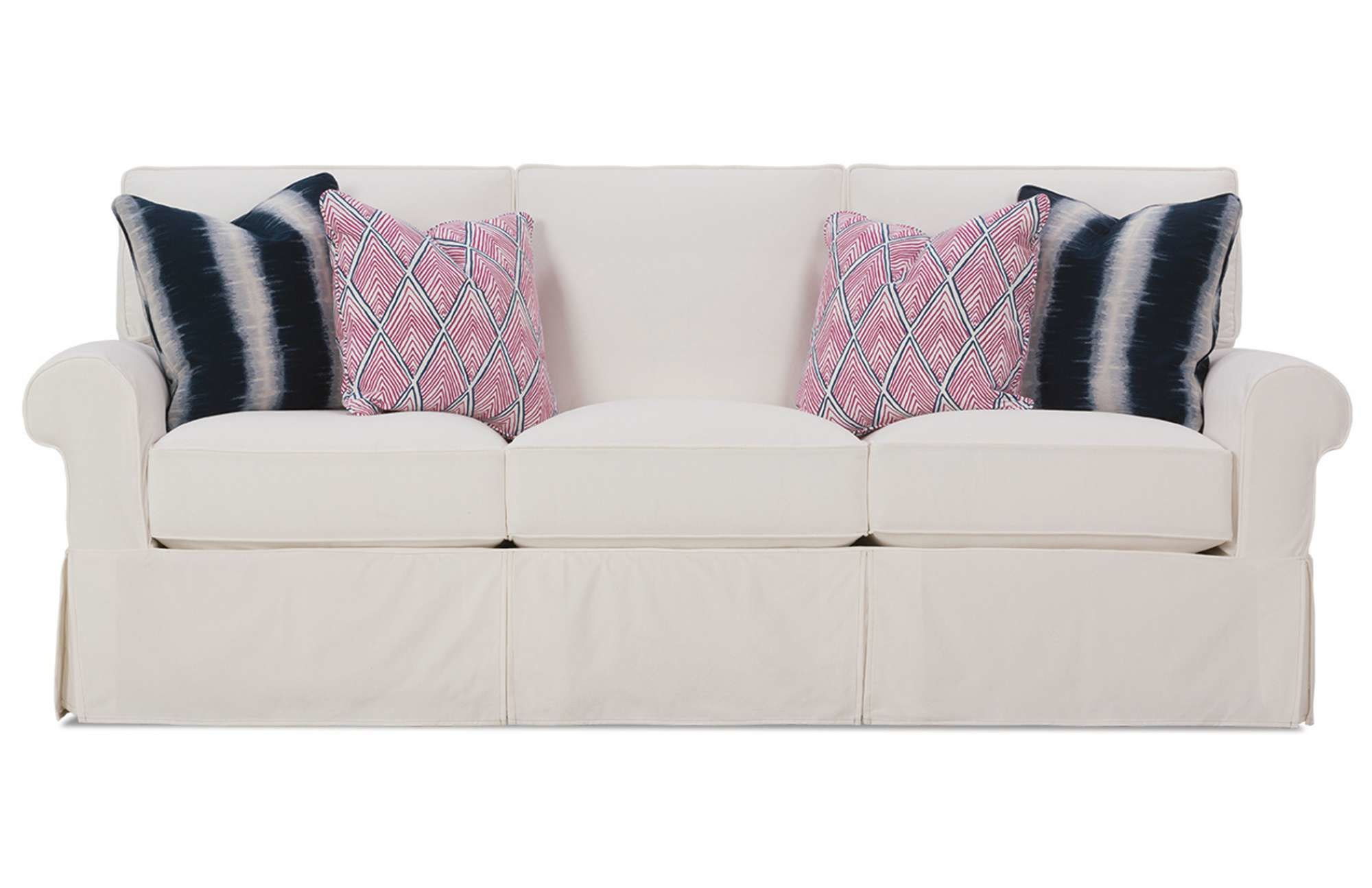 fantastic 3 cushion sofa slipcover photo-Top 3 Cushion sofa Slipcover Layout