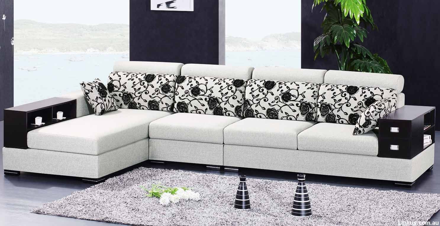 fantastic 5 piece sectional sofa photo-Fresh 5 Piece Sectional sofa Décor