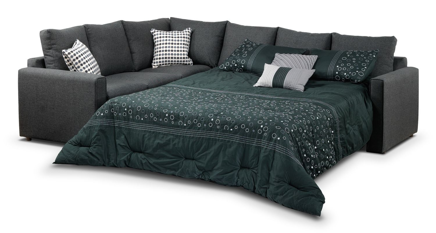 fantastic cb2 sofa bed design-Sensational Cb2 sofa Bed Model