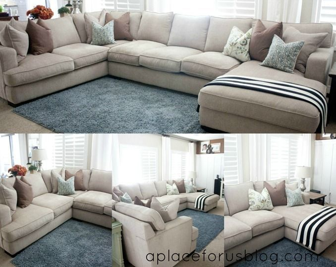 fantastic deep seated sofa sectional décor-Fresh Deep Seated sofa Sectional Pattern