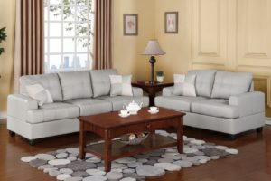fantastic full reclining sofa inspiration-Lovely Full Reclining sofa Ideas