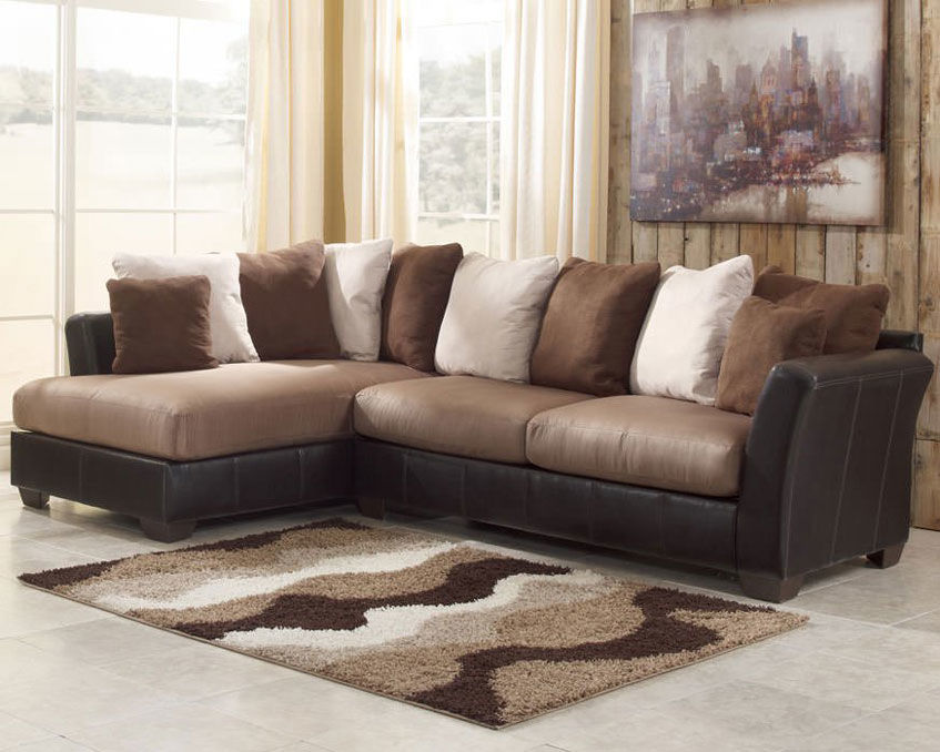 fantastic oversized sectional sofas collection-Lovely Oversized Sectional sofas Portrait