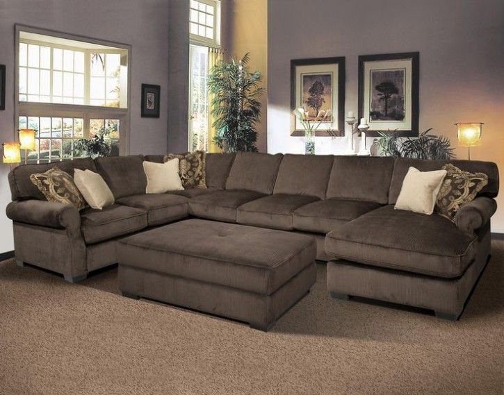 fantastic oversized sectional sofas photograph-Lovely Oversized Sectional sofas Portrait