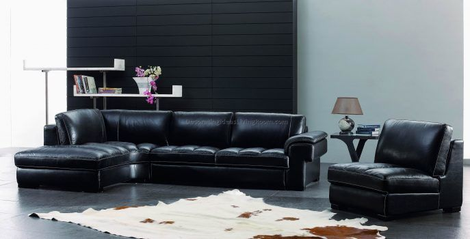 fantastic raymour and flanigan leather sofa pattern-New Raymour and Flanigan Leather sofa Online