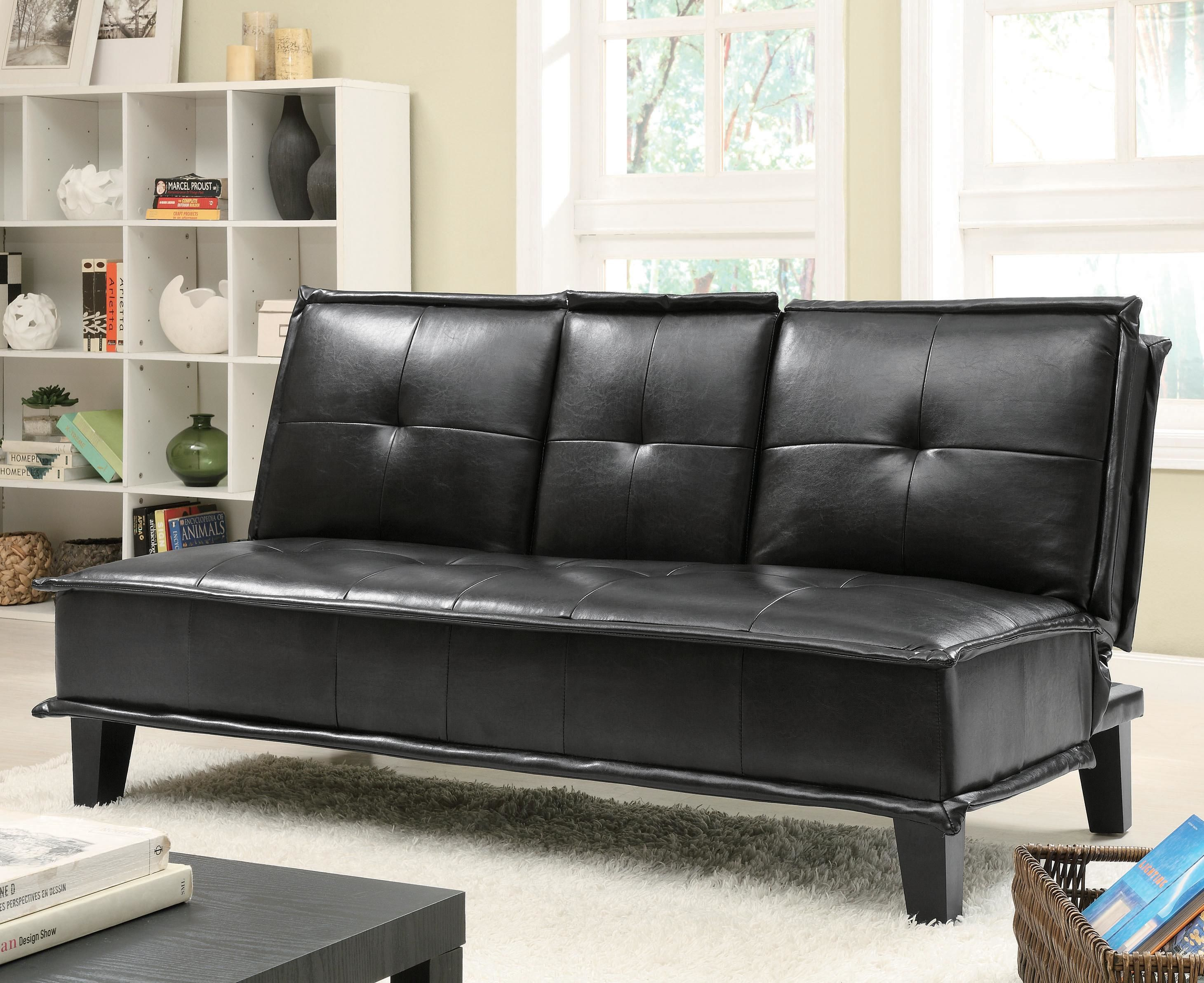 fantastic reclining sofa with drop down table model-Lovely Reclining sofa with Drop Down Table Decoration