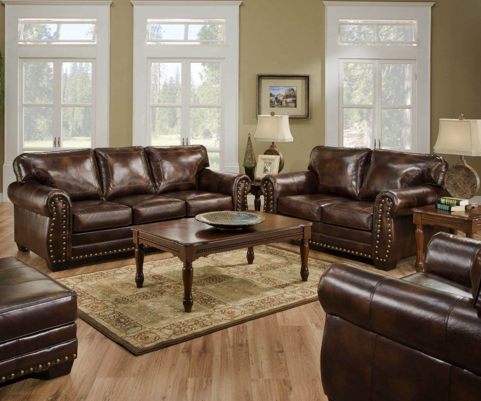 fantastic simmons harbortown sofa architecture-Elegant Simmons Harbortown sofa Plan