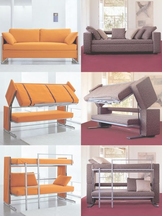 fantastic sofa bunk bed convertible pattern-Fancy sofa Bunk Bed Convertible Design
