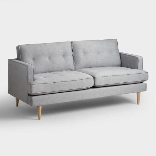 fantastic world market abbott sofa layout-Excellent World Market Abbott sofa Online