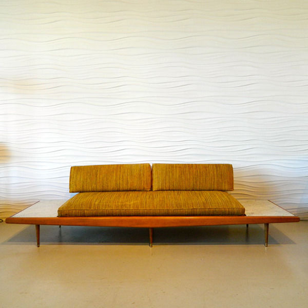 fascinating adrian pearsall sofa model-Best Of Adrian Pearsall sofa Wallpaper
