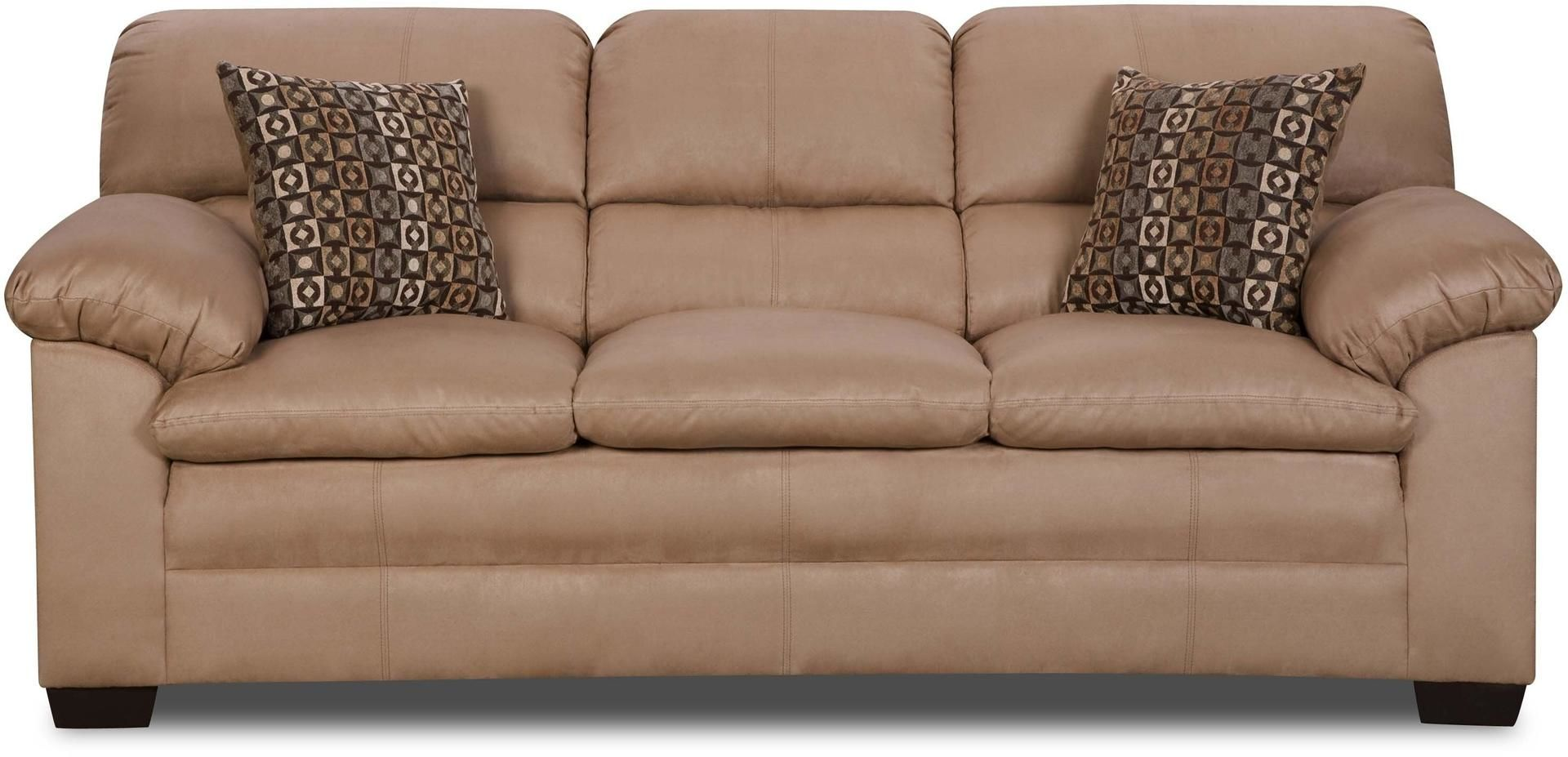 fascinating ashley furniture sofa chaise photo-Stylish ashley Furniture sofa Chaise Décor