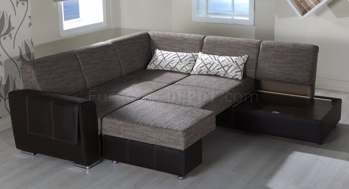 fascinating convertible sectional sofa bed design-Inspirational Convertible Sectional sofa Bed Online