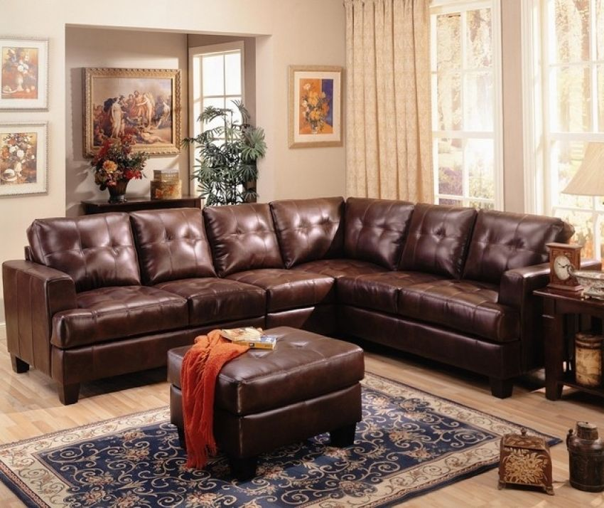 fascinating jcpenney sectional sofa portrait-Excellent Jcpenney Sectional sofa Portrait