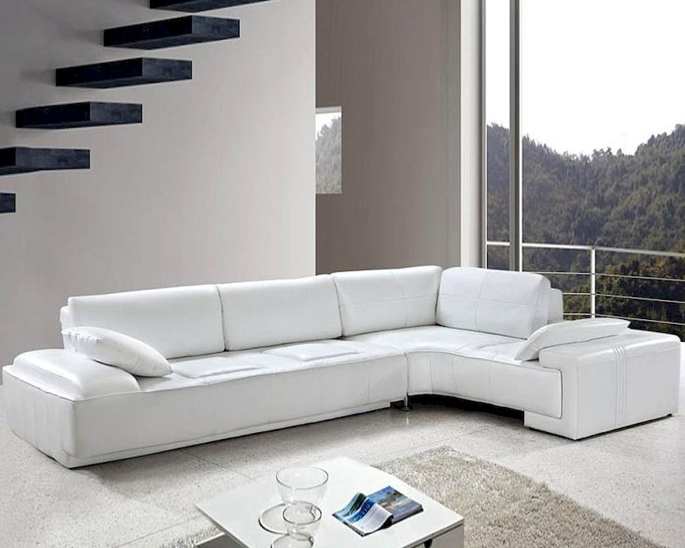 fascinating macy's sofa covers online-Top Macy's sofa Covers Decoration