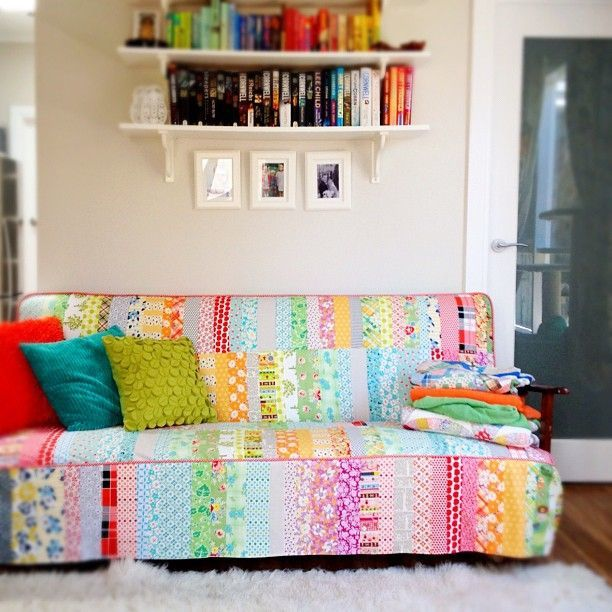 fascinating pet covers for sofas photo-Cool Pet Covers for sofas Layout