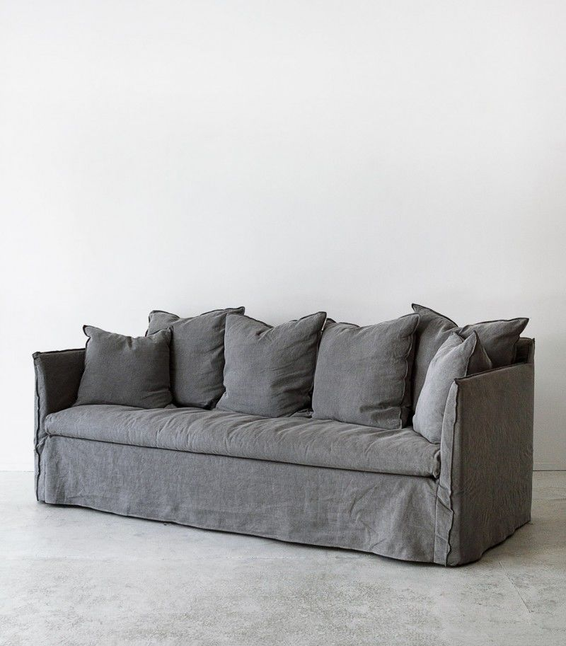 fascinating pet covers for sofas plan-Cool Pet Covers for sofas Layout