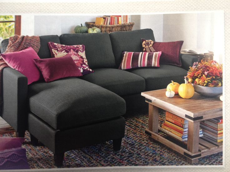 fascinating world market abbott sofa gallery-Excellent World Market Abbott sofa Online