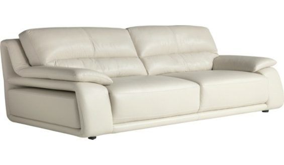 finest chateau d ax leather sofa gallery-Superb Chateau D Ax Leather sofa Decoration