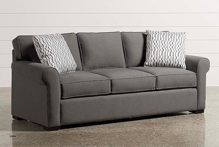finest gray sleeper sofa photograph-Wonderful Gray Sleeper sofa Decoration