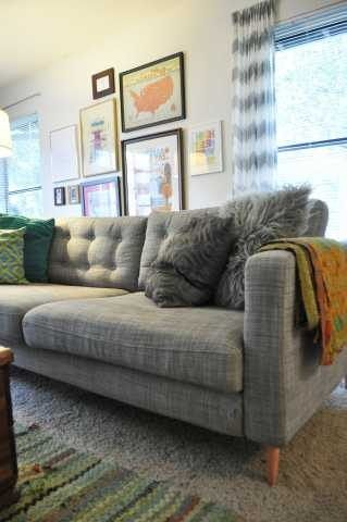 finest karlstad sofa review photograph-Awesome Karlstad sofa Review Photo