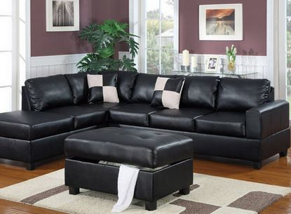 finest oversized sectional sofas portrait-Lovely Oversized Sectional sofas Portrait