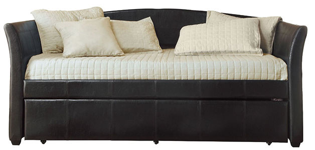 finest sofa bed with trundle construction-Beautiful sofa Bed with Trundle Collection