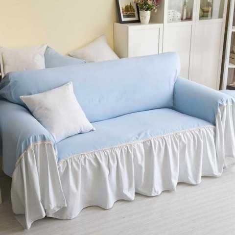finest sofa covers bed bath and beyond portrait-Fascinating sofa Covers Bed Bath and Beyond Photo
