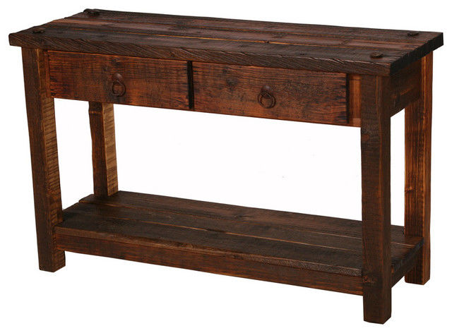 finest sofa table with drawers concept-Incredible sofa Table with Drawers Model