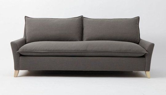 finest twilight sleeper sofa construction-Excellent Twilight Sleeper sofa Pattern