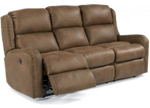 fresh 5 piece sectional sofa photo-Fresh 5 Piece Sectional sofa Décor