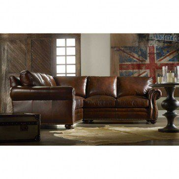 fresh bradington young leather sofa concept-Incredible Bradington Young Leather sofa Pattern