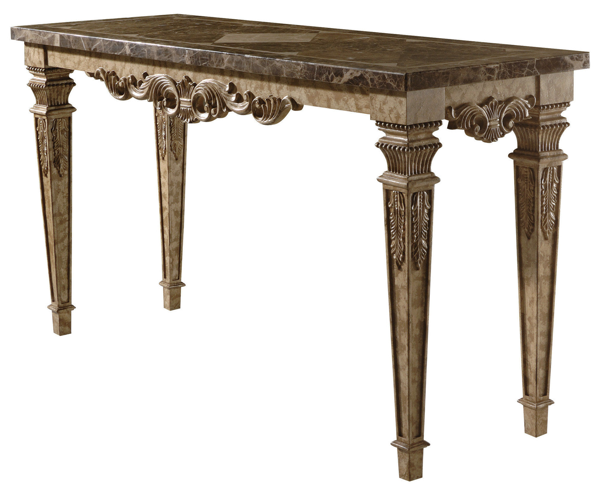 fresh broyhill sofa table image-Fantastic Broyhill sofa Table Décor