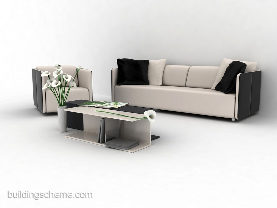 fresh compact sofa bed architecture-Fresh Compact sofa Bed Décor