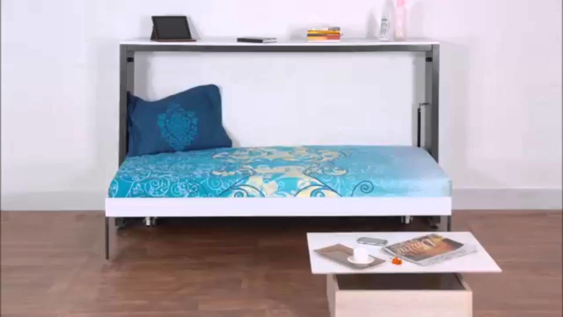 fresh contemporary sofa bed décor-Lovely Contemporary sofa Bed Picture