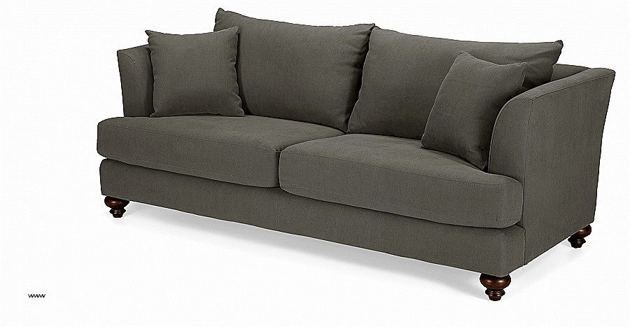 fresh friheten sofa bed review wallpaper-Lovely Friheten sofa Bed Review Design