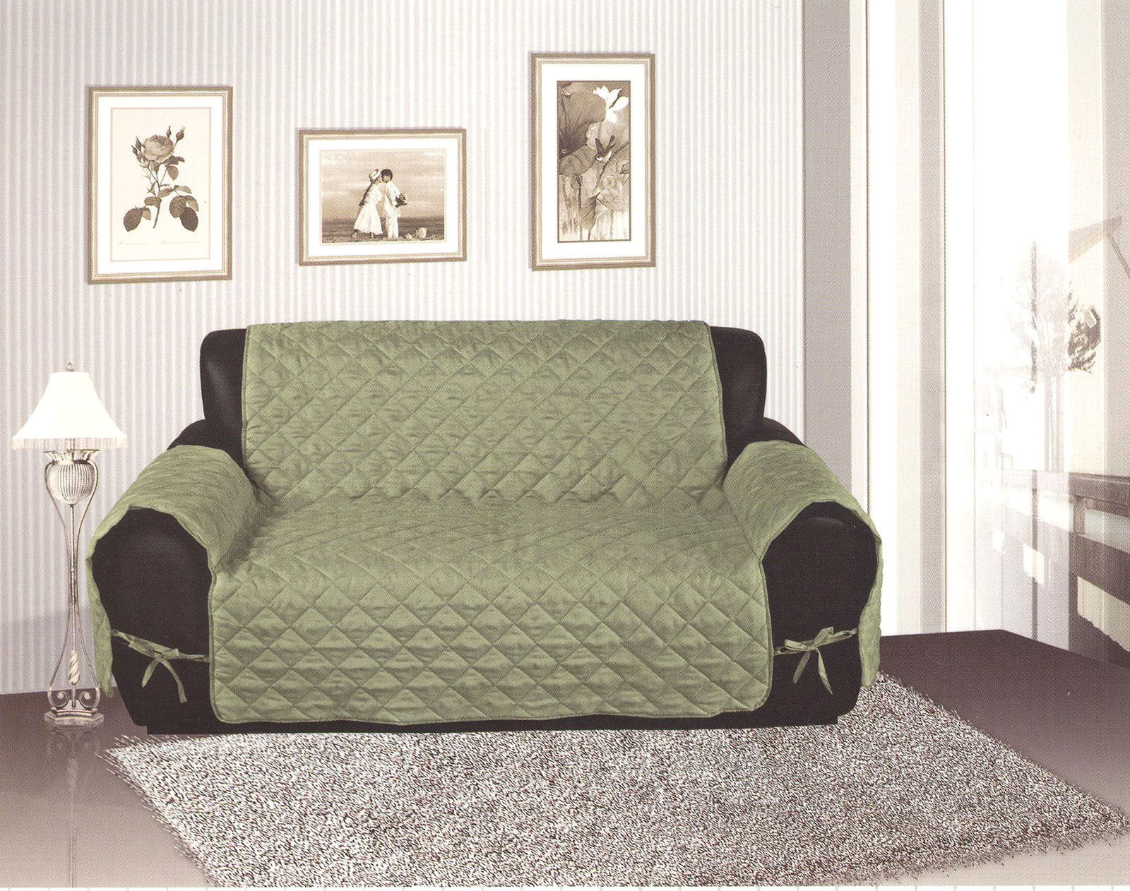 fresh pet cover for sofa collection-Fantastic Pet Cover for sofa Decoration