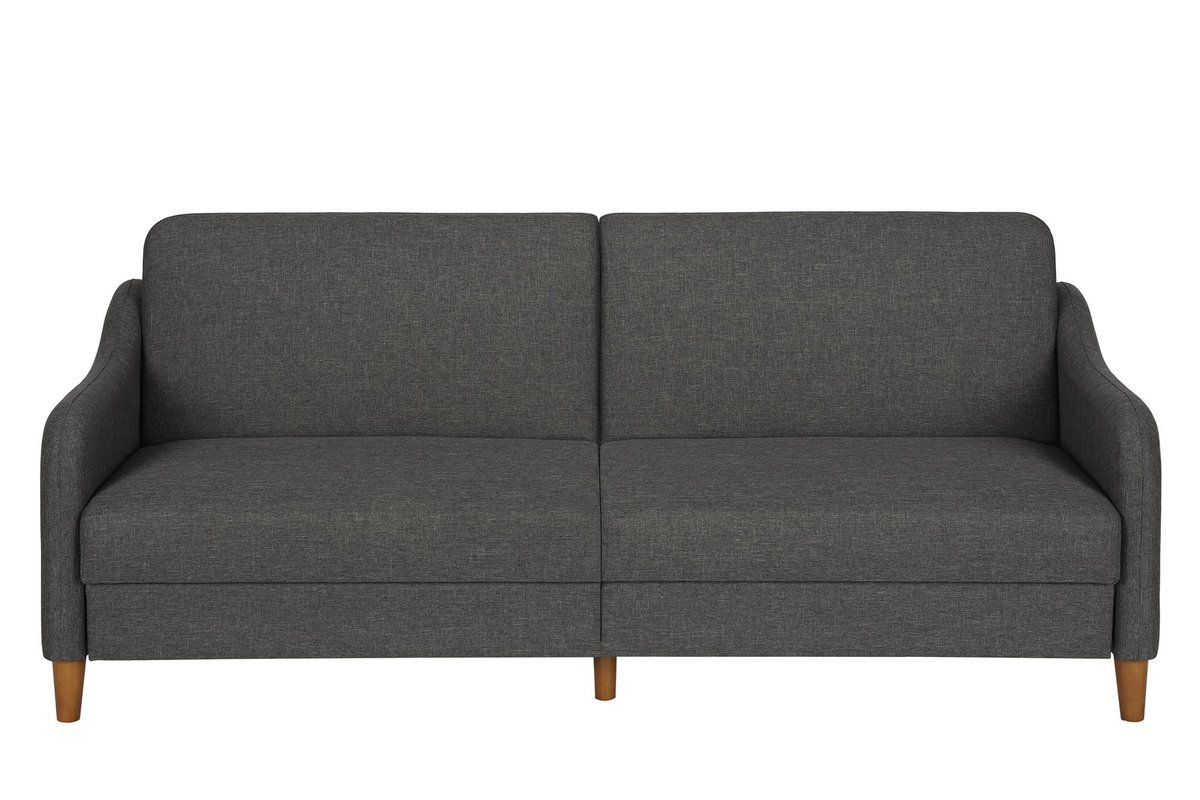 fresh raymour and flanigan leather sofa online-New Raymour and Flanigan Leather sofa Online