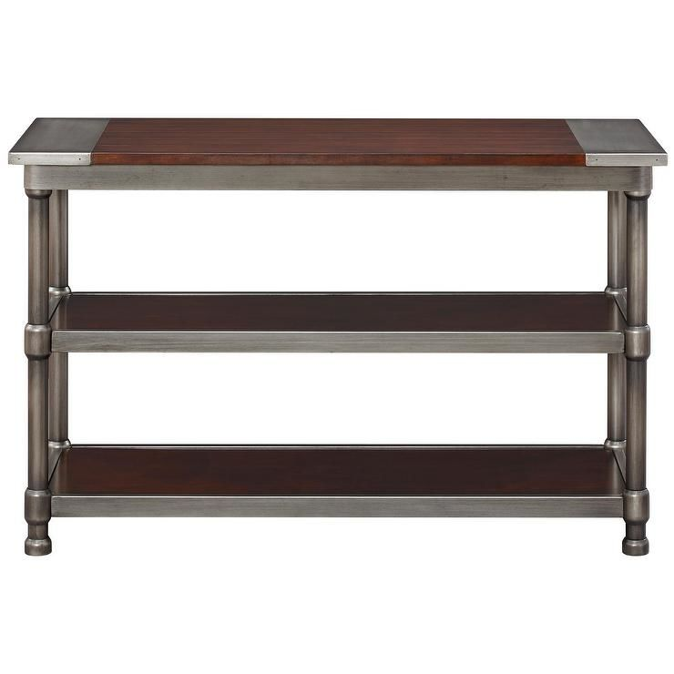 fresh sofa table with drawers inspiration-Incredible sofa Table with Drawers Model
