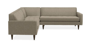 fresh world market abbott sofa concept-Excellent World Market Abbott sofa Online