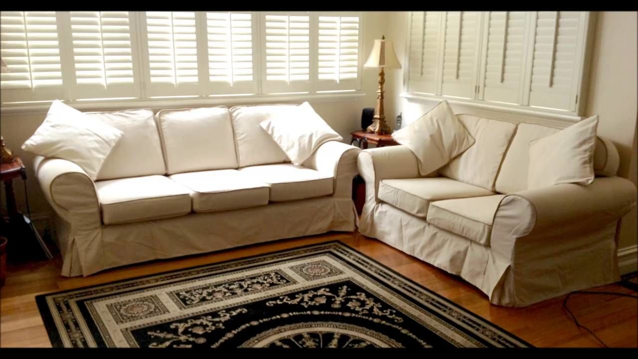 incredible 3 cushion sofa slipcover online-Top 3 Cushion sofa Slipcover Layout