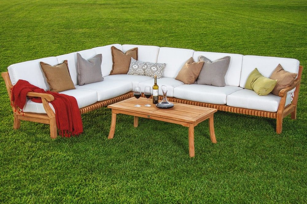 incredible 5 piece sectional sofa plan-Fresh 5 Piece Sectional sofa Décor