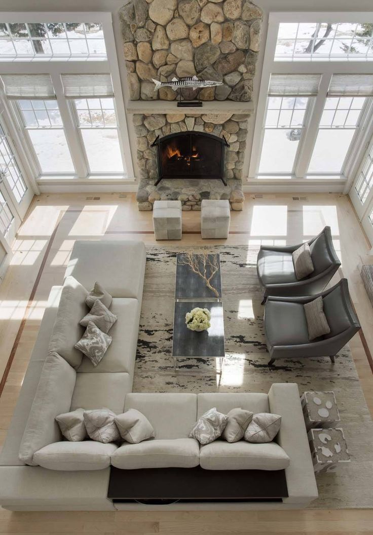 incredible ashley furniture sofa beds layout-Stylish ashley Furniture sofa Beds Plan
