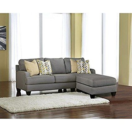 incredible ashley furniture sofa chaise photograph-Stylish ashley Furniture sofa Chaise Décor