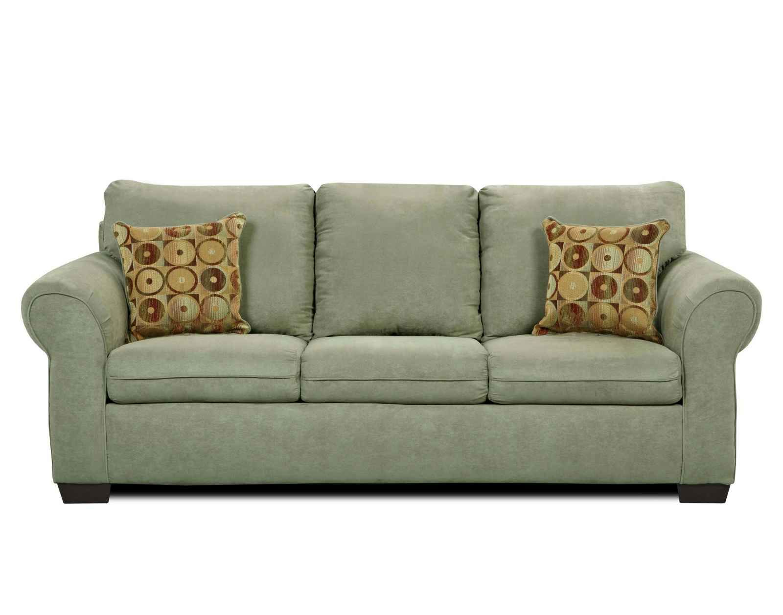 incredible ashley leather sofa and loveseat gallery-Lovely ashley Leather sofa and Loveseat Design