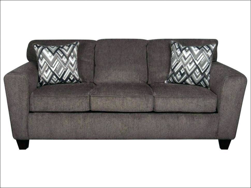 incredible backless sofa crossword construction-Excellent Backless sofa Crossword Inspiration