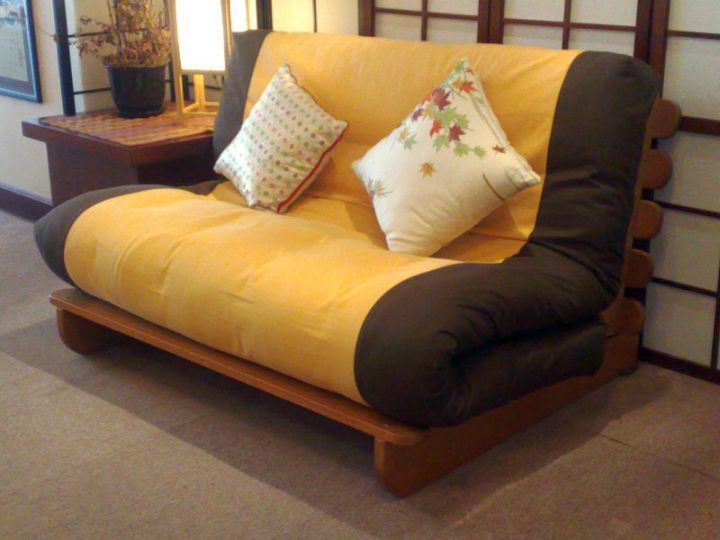 incredible fold down sofa bed gallery-Luxury Fold Down sofa Bed Inspiration