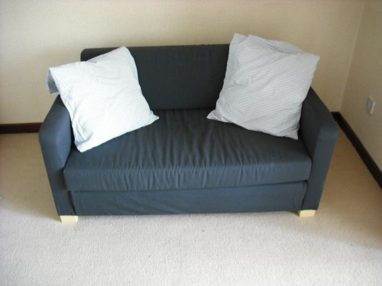 incredible friheten sofa bed review inspiration-Lovely Friheten sofa Bed Review Design