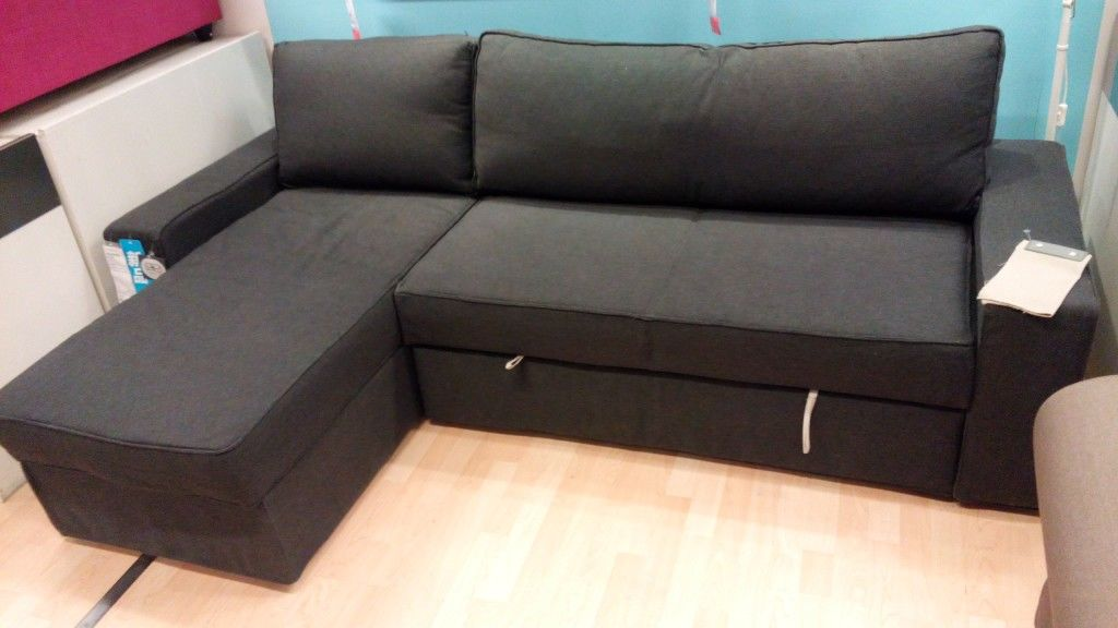 incredible karlstad sofa review model-Awesome Karlstad sofa Review Photo
