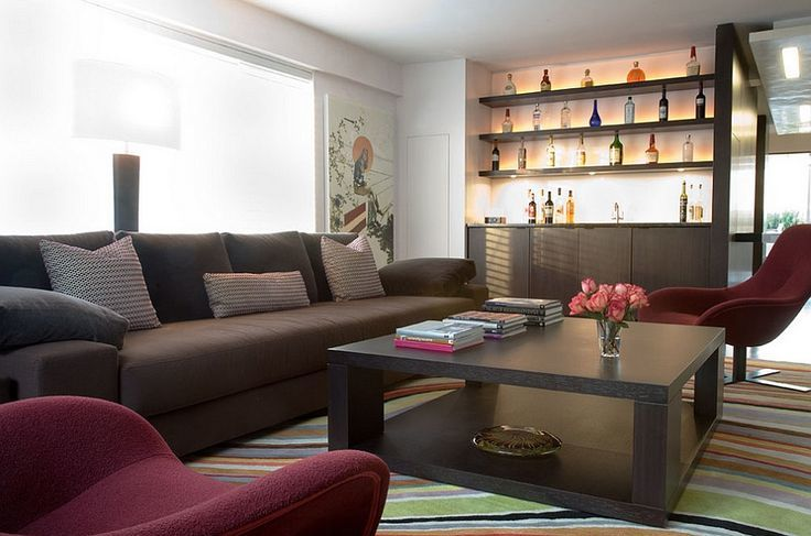 incredible leather sofa chair décor-Elegant Leather sofa Chair Décor