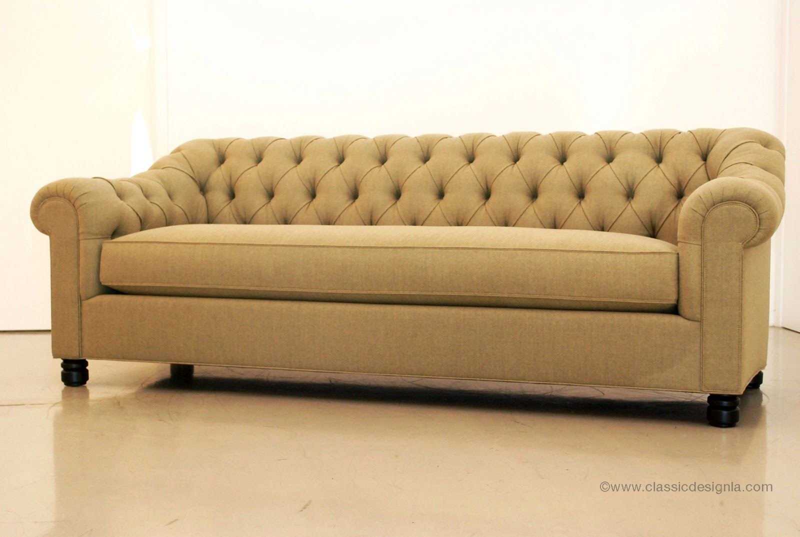 incredible leather sofa chair gallery-Elegant Leather sofa Chair Décor